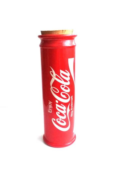 How To Detox From Coca Cola Addiction by 7892 Best Coca Cola Pepsi Images On