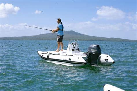 inflatable boats reviews australia takacat catamaran ribs review trade boats australia