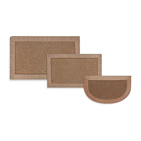 bed bath and beyond kitchen mat home dynamix maplewood kitchen mat collection bed bath