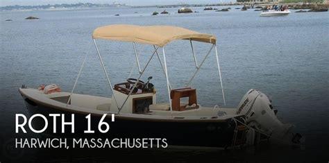 nantucket skiff boat roth bilt boats nantucket skiff 16 for sale in harwich ma