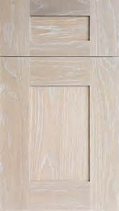 meridian wr door in plainsawn white oak in driftwood stain how to distress and age wood how to antique furniture with