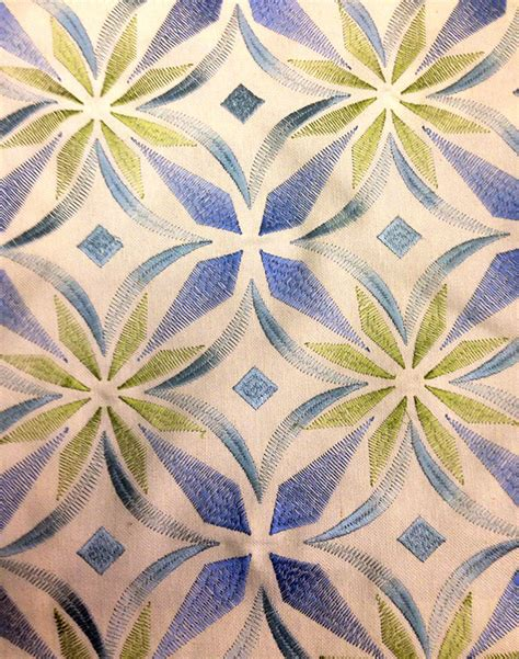 upholstery fabric collections drapery and upholstery fabric collection b wilk fabrics