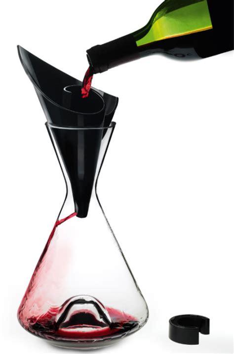peugeot osyris decanter 750 ml price reviews