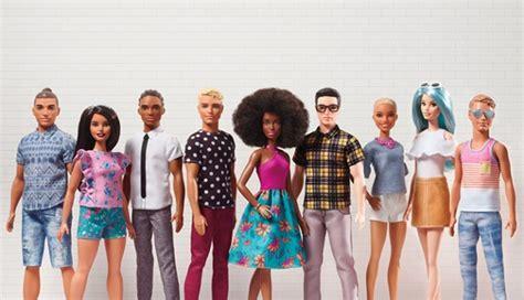 film barbie yang baru koleksi boneka ada yang baru dari pacarnya barbie tempo co