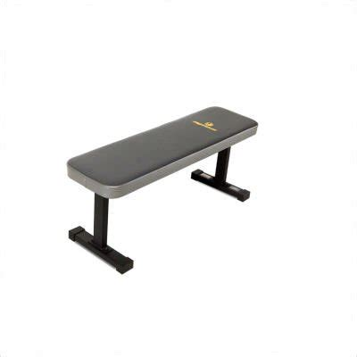 flat bench for sale best sale for apex jd2 2 flat bench for sale strength
