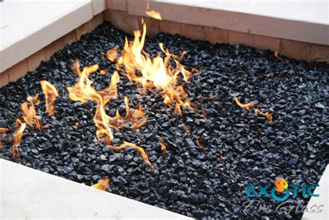 Lava Rock 10 Things To Know About Fire Pit Rocks Buyer Pit Lava Rock