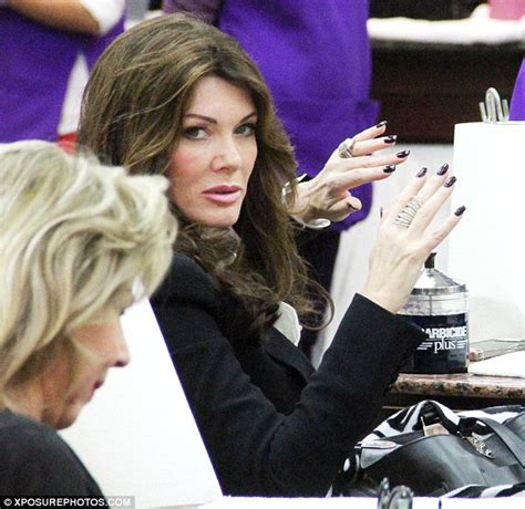 lisa vanderpump hair extensions lisa vanderpump pictures images photos images77 com