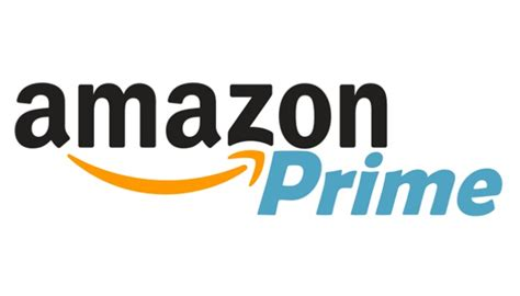 prime is it worth it review prime review is it worth the money skint