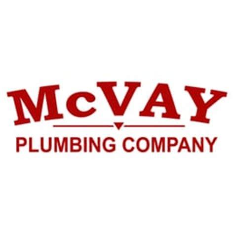 mcvay plumbing company plomer 237 a 6421 saltsburg rd