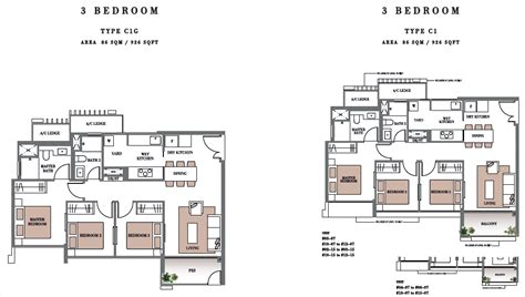 u condo floor plan botanique floor plans botanique bartley condo floor plan