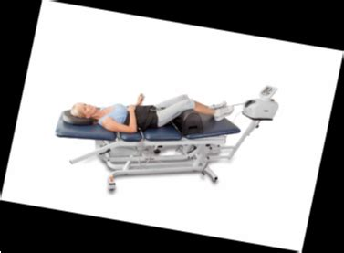 triton dts decompression table chattanooga triton dts brown s imaging
