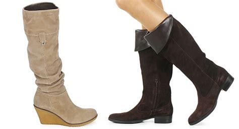 imagenes de botas invierno botas geox oto 241 o invierno 2012