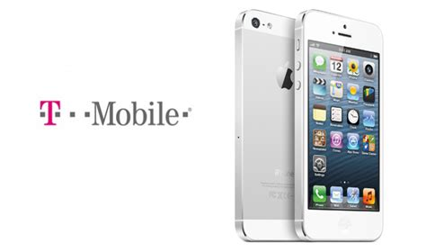 iphone 5c price t mobile t mobile to offer iphone 5 april 12th for 99