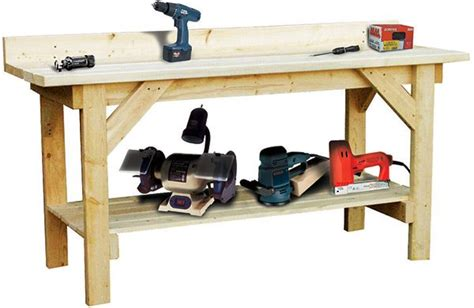 menards work bench 100 best images about home workshop on pinterest