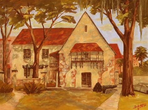 house painters st charles mo house painters st charles 28 images new orleans car postcard zazzle quot la rue