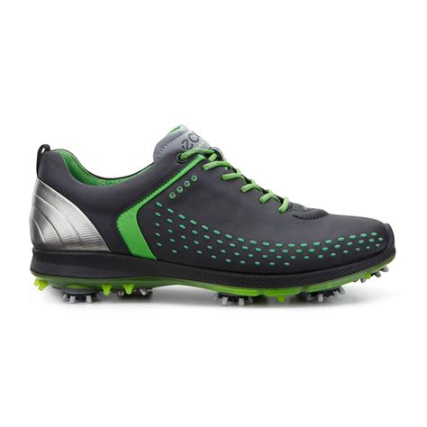 new ecco 2015 s biom g2 golf shoes 130614 yak leather