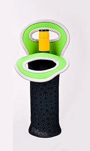 Dispenser Kris 1000 images about kris kringle gifts on