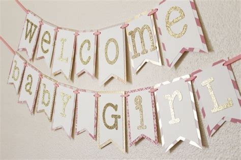 Baby Shower Banner Sayings by Baby Shower Banner Sayings Card Billboards