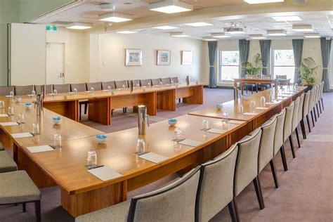 private dining room  museum  australian democracy