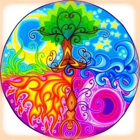 imagenes de mandalas de la naturaleza coloridas im 225 genes de mandalas para descargar chistes