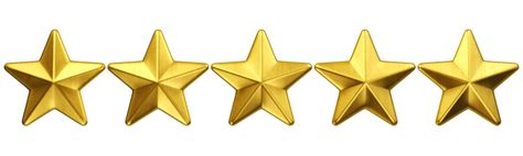 google images yellow star our recent film reviews eve estuary