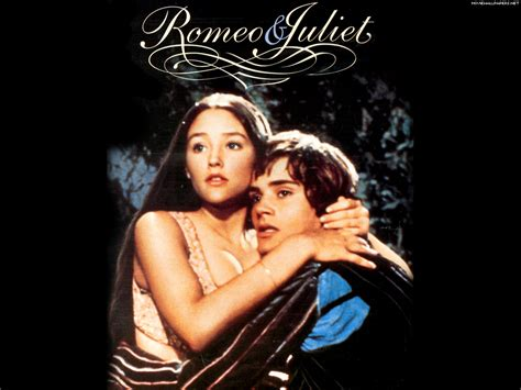 Romeo Juliet romeo and juliet publish with glogster
