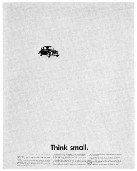 volkswagen think small volkswagen think small 2017 2018 2019 volkswagen reviews