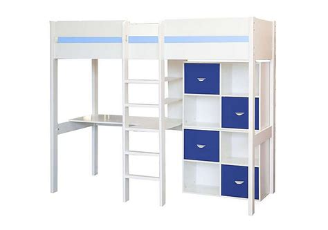 High Sleeper Beds Compare Prices by High Sleeper Bed Price Comparison Results