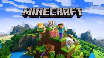 Home Design Game App minecraft xbox