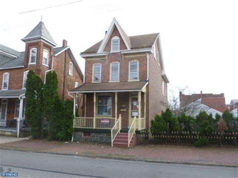 houses for sale boyertown pa houses for sale boyertown pa 28 images boyertown pa real estate houses for sale in