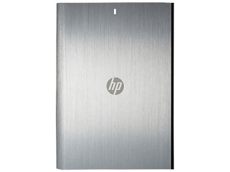 Memory External Hp usb external drive usa