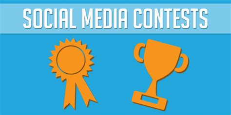 Social Media Giveaway - the impact of gamification and social media contests
