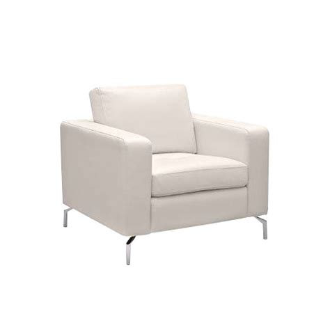 ses sofas chairs event furniture white leather chair