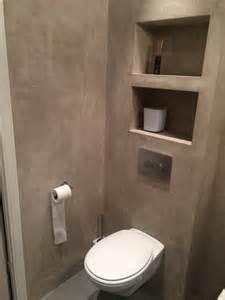 Badkamerinspiratie gdh pinterest toilets bathroom and met