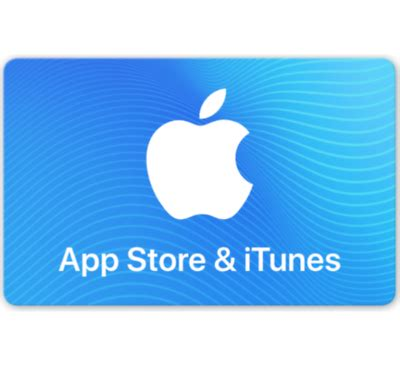 Can You Combine Gift Cards On Paypal - ebay 50 itunes egift card only 42 50 more discounted gift card offers