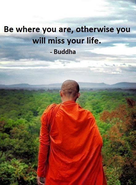 spirituality an of living a monk s alphabet of spiritual practices books best 25 buddha ideas on