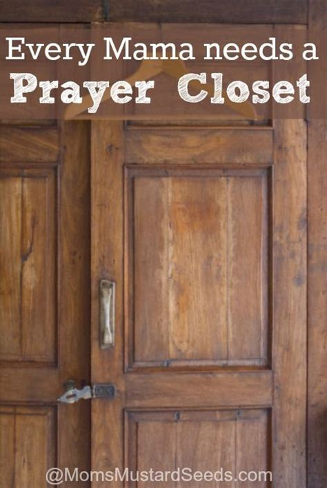 Secret Closet In The Bible by 25 Best Prayer Closet Ideas On Husband Prayer