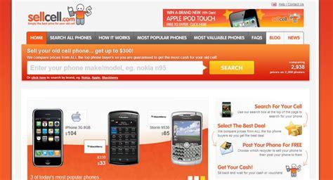 mobile billing mobile billing cuzdek