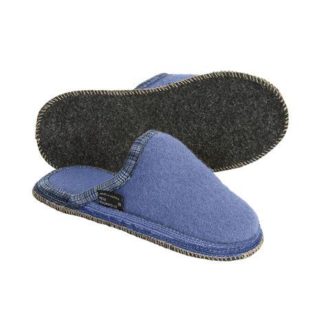 slide in slippers wesenjak slipper slides for save 72