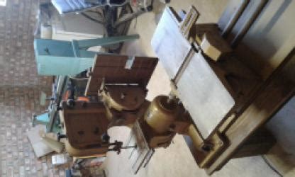 woodworking tools  sale south africa woodworking