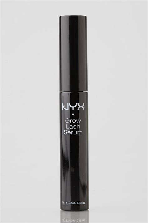 Serum Nyx 1000 images about cruelty free and vegan and
