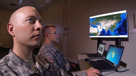 army geospatial enterprise age node gt engineer research