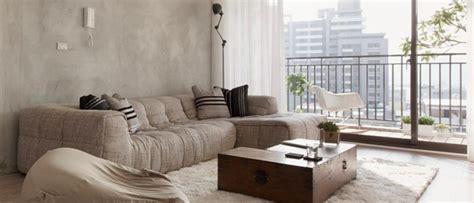 delightful Modern Japanese Interior Design #1: japanese-minimalist-design.jpg