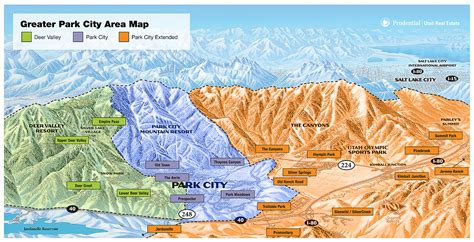 Condo Building Plans by Vail Park City Amp Canyons Will Connect In 2015 16 Snowbrains