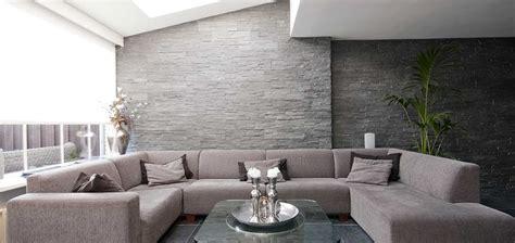 quartzite tegels stone panels grey quartzite tegel tegelpaleis nl