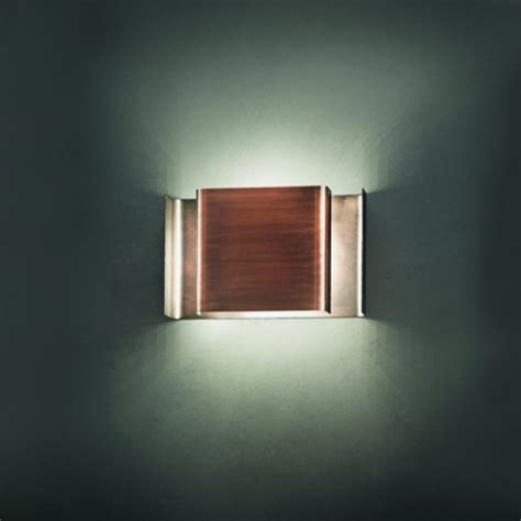 Modern Wall Lighting Fixtures Wall Lights Design Outdoor Sconce Bronze Wall Light Mount Fans Rubbed Bronze Wall Lights