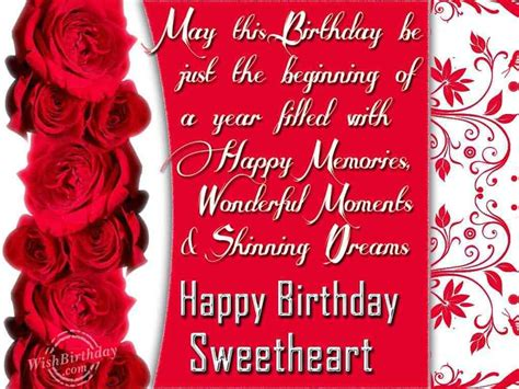 greetings for lover best wishes birthday wishes for lover greetings nicewishes
