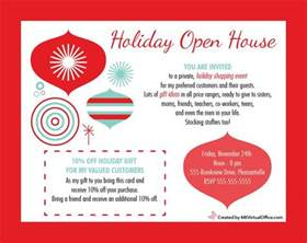 1000 ideas about open house gifts on pinterest open