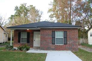 32207 homes for rent to own homes now listed at forrentjacksonville