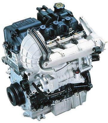 Kompresor Minicooper jaką mamy budowę działanie r 243 ż w turbosprężarkach